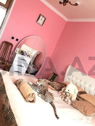 4 otaqlı ev / villa - Mehdiabad q. - 110 m² (1)