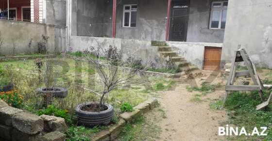4 otaqlı ev / villa - Suraxanı q. - 120 m² (1)