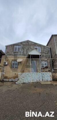 5 otaqlı ev / villa - Qaradağ r. - 160 m² (1)