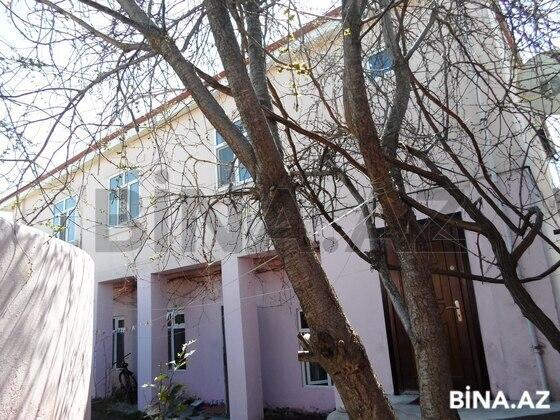 8 otaqlı ev / villa - Azadlıq Prospekti m. - 235 m² (1)