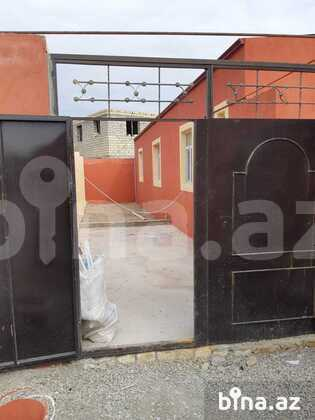 2 otaqlı ev / villa - Mehdiabad q. - 71 m² (1)