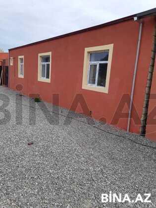 2 otaqlı ev / villa - Mehdiabad q. - 72 m² (1)