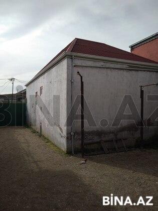 2 otaqlı ev / villa - Zabrat q. - 70 m² (1)