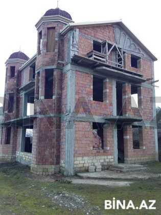 1 otaqlı ev / villa - Quba - 330 m² (1)