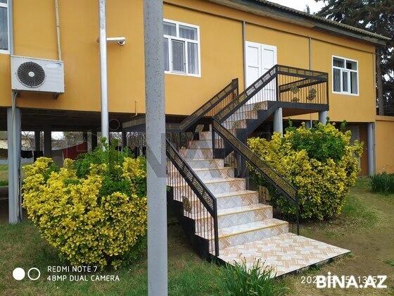 6 otaqlı ev / villa - Sabirabad - 180 m² (1)