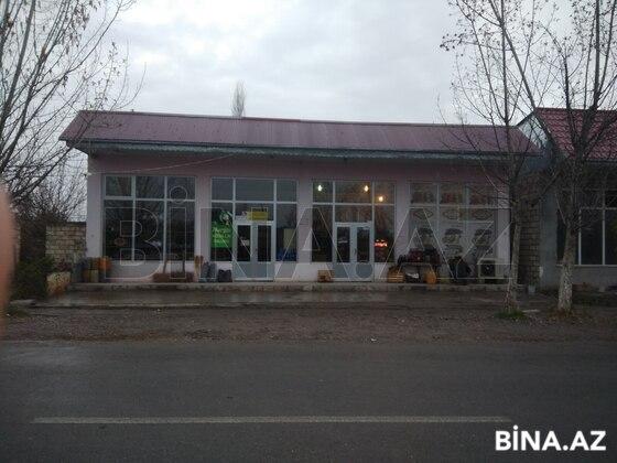 Obyekt - Göyçay - 180 m² (1)