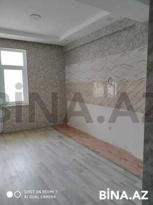 1 otaqlı yeni tikili - Xırdalan - 62.5 m² (1)