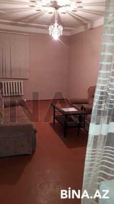 Obyekt - Nəsimi m. - 60 m² (1)