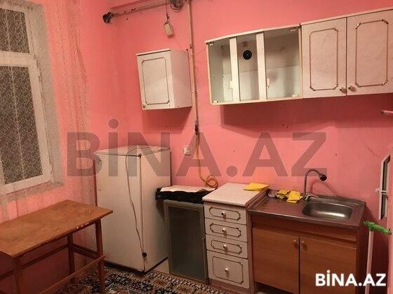 1 otaqlı yeni tikili - Masazır q. - 45 m² (1)