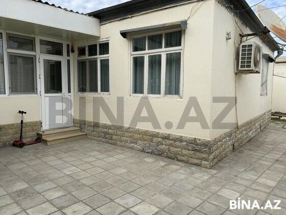 3 otaqlı ev / villa - Xırdalan - 75 m² (1)