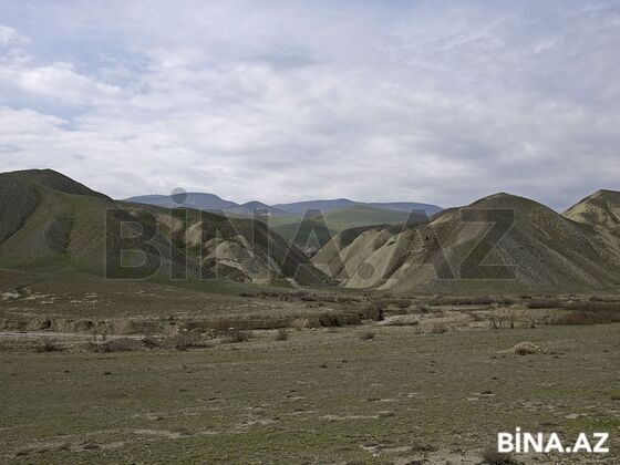 Torpaq - Xızı - 200000 sot (1)