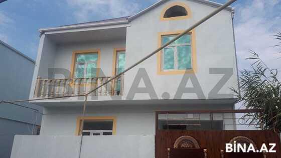 2 otaqlı ev / villa - Xırdalan - 130 m² (1)