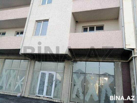 3 otaqlı yeni tikili - Sumqayıt - 147 m² (1)