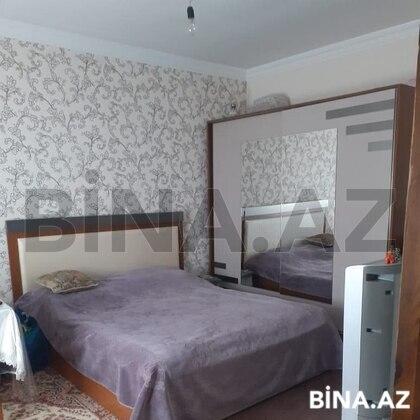 2 otaqlı ev / villa - Biləcəri q. - 40 m² (1)