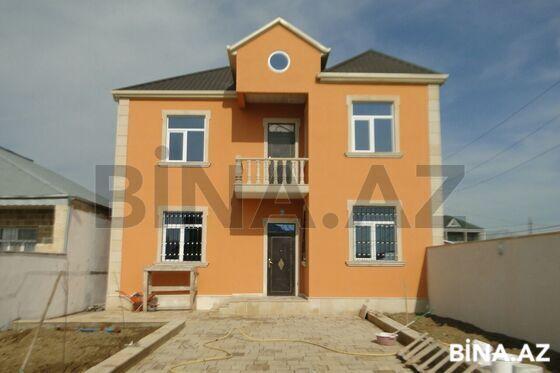 7 otaqlı ev / villa - Xırdalan - 220 m² (1)