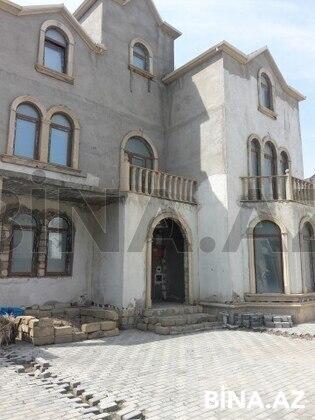 7 otaqlı ev / villa - Xırdalan - 300 m² (1)