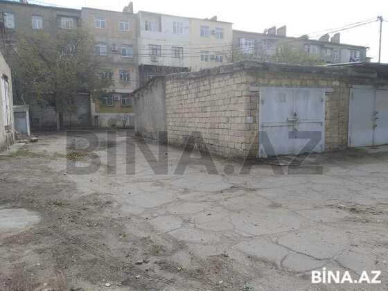 Qaraj - Sumqayıt - 30 m² (1)