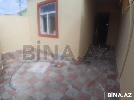 2 otaqlı ev / villa - Xırdalan - 61 m² (1)