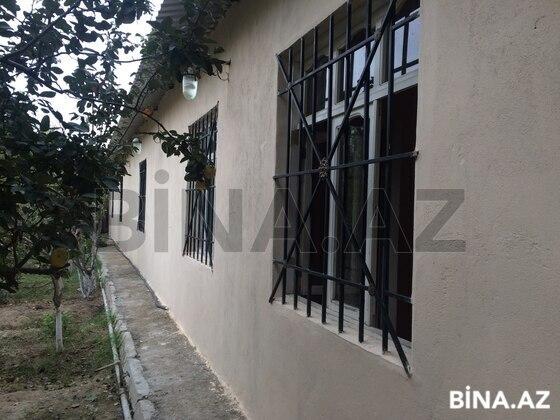 7 otaqlı ev / villa - Buzovna q. - 270 m² (1)