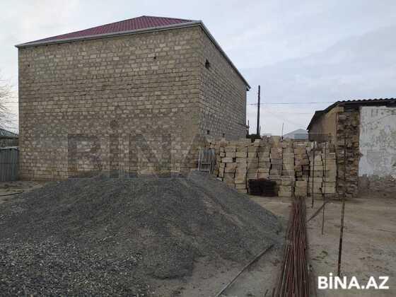 Torpaq - Sumqayıt - 3 sot (1)
