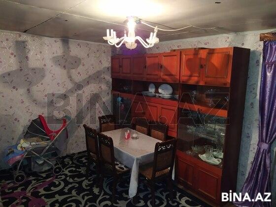 6 otaqlı ev / villa - Zabrat q. - 150 m² (1)