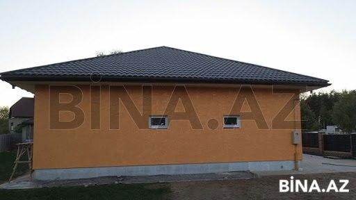 Qaraj - Nərimanov r. - 25 m² (1)