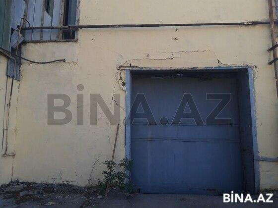 Obyekt - Zabrat q. - 2400 m² (1)