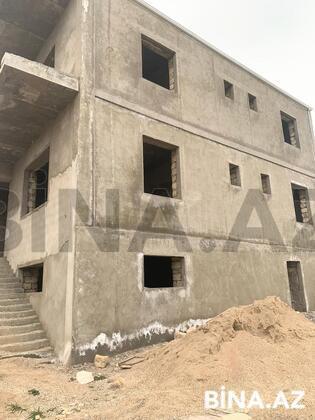 11 otaqlı ev / villa - Mehdiabad q. - 450 m² (1)