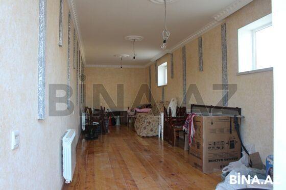 4 otaqlı ev / villa - Binə q. - 187 m² (1)