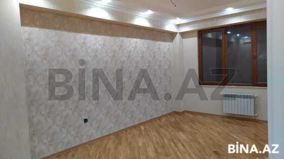 2 otaqlı yeni tikili - Azadlıq Prospekti m. - 75 m² (1)