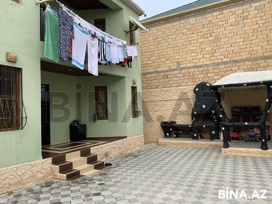 4 otaqlı ev / villa - Sumqayıt - 182 m² (1)