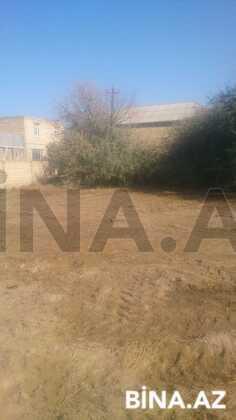 Torpaq - Sumqayıt - 6 sot (1)