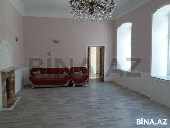 6 otaqlı ofis - 28 May m. - 330 m² (1)