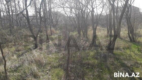 Torpaq - Göyçay - 18 sot (1)