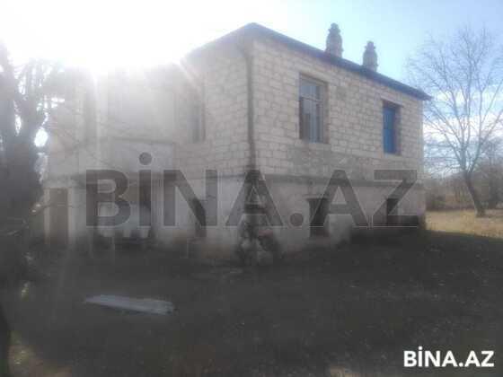 7 otaqlı ev / villa - Ağdam - 150 m² (1)