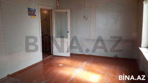 2 otaqlı köhnə tikili - Yevlax - 50 m² (1)