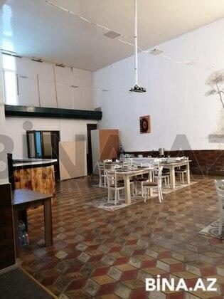 Obyekt - Nərimanov r. - 700 m² (1)