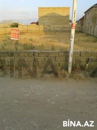 Torpaq - Saray q. - 6 sot (1)