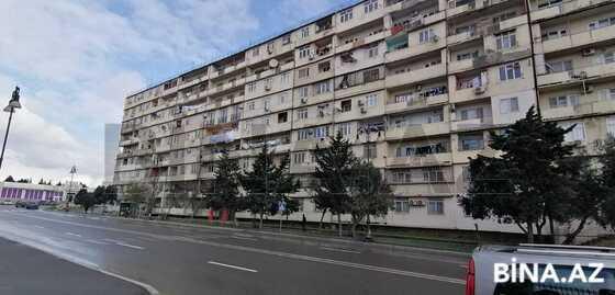 Obyekt - Həzi Aslanov m. - 130 m² (1)