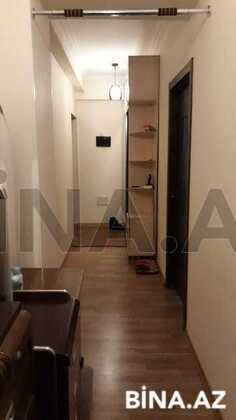 2 otaqlı yeni tikili - Xırdalan - 68 m² (1)