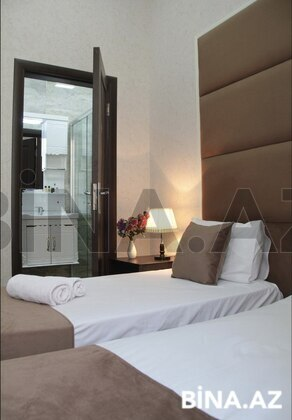 Obyekt - Sahil m. - 300 m² (1)