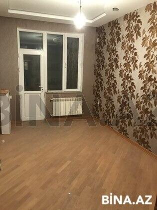 2 otaqlı yeni tikili - Badamdar q. - 70 m² (1)