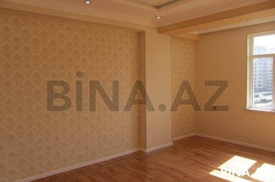 2 otaqlı yeni tikili - Xırdalan - 62 m² (1)