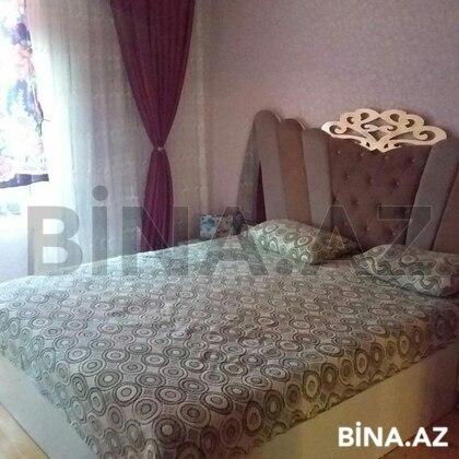 3 otaqlı köhnə tikili - Naxçıvan - 60 m² (1)