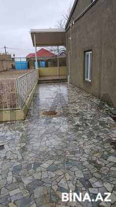 6 otaqlı ev / villa - Kürdəxanı q. - 140 m² (1)