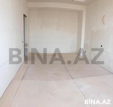 3 otaqlı yeni tikili - Nəsimi r. - 165 m² (1)