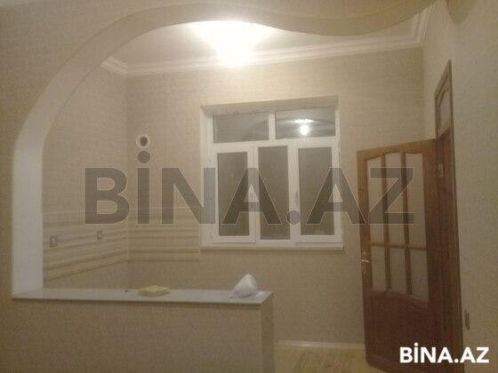 2 otaqlı ev / villa - Bakıxanov q. - 70 m² (1)