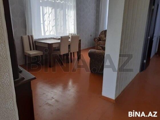 Bağ - Bilgəh q. - 120 m² (1)