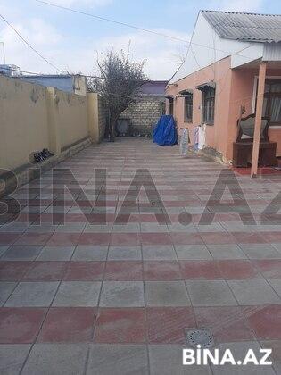 2 otaqlı ev / villa - Gəncə - 120 m² (1)