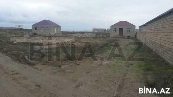 Torpaq - Abşeron r. - 2 sot (1)